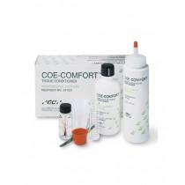 COE-COMFORT