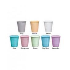 Crosstex Patient Cups