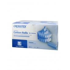 Crosstex Cotton Rolls