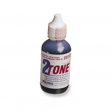 2 Tone Disclosing Solution