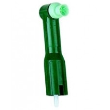 Denticator Prophy Angles 144/Box