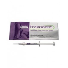 Traxodent