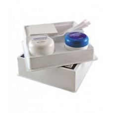 Chemical-Cure Core Build-up Material Kit
