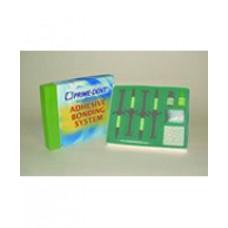 Orthodontics Adhesive Kit
