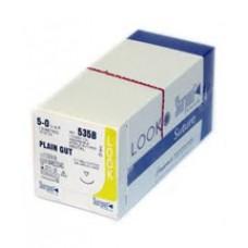 Sutures PLain Gut (Look)