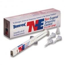TNE Non-Eugenol Temp Cement