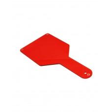 Plasdent Handheld Light Cure Shield