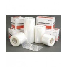 Sterilization Nylon Tubings
