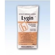 Lygin Alginate
