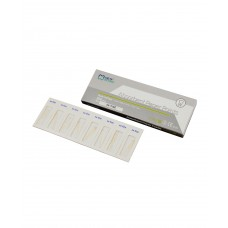 Absorbent Paper Points, Cell Packs