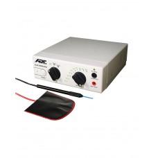 Bonart ART E-1 Electrosurgery Unit w/ 7 Electrodes