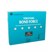 Bond Force