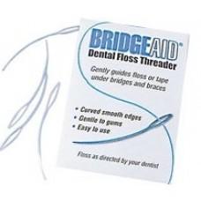 Bridgeaid Floss Threaders