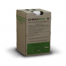Chemgon Disposal System