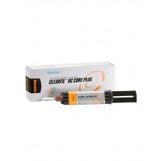 Clearfil DC Core Plus
