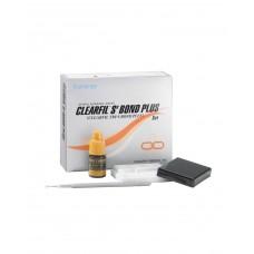Clearfil S3 Bond Plus