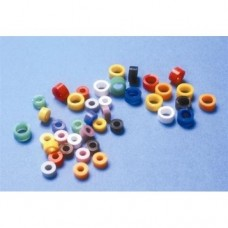 Color Code Rings
