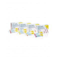 Coe Flex Complete Package