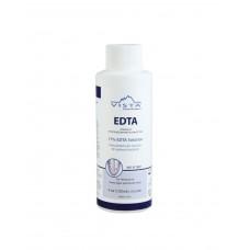 Vista EDTA Solution 17%