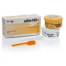 Elite HD+ Putty