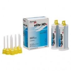 Elite HD+