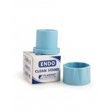 Endo Clean Stand