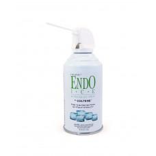 Endo Ice