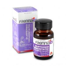 Frenna AC Hemostatic Solution