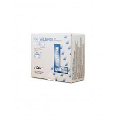 Fuji Lining LC Paste Pack