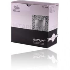 HeliTape Collagen Tape