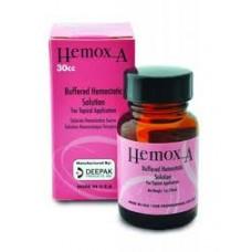Hemox-A