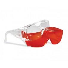 Keystone Protective Safety Glasses