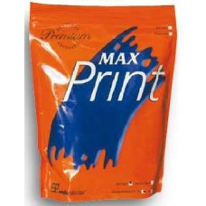 Max Print Alginate