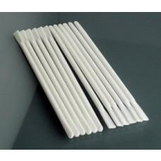 Disposable Mixing Sticks