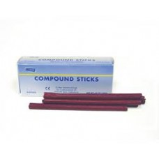Mizzy Compound Sticks