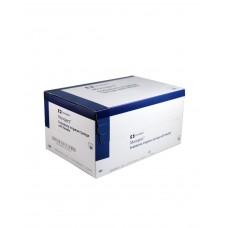 Monoject Endo Irrigating 3cc Syringes w/Needle