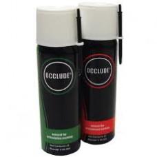 Occlude Spray