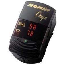 Onyx 9500 Pulse Oximeter