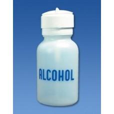 Alcohol Dispensers