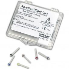 ParaPost Fiber Lux
