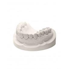 Plaster (25 lb/case)