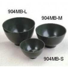 Flexi-bowls