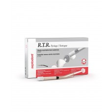 R.T.R Resorbable Tissue Replacement