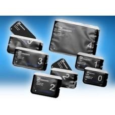 Air Tech Scanx Barrier Envelopes