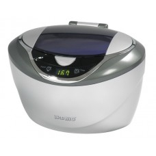 Isonic 2840 Ultrasonic Cleaner