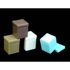 Sponge Dispensers