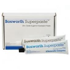 Superpaste