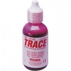 Trace Disclosing Solution