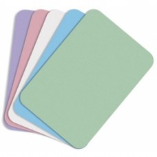 Tray Covers