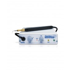 Turbo Sensor Ultrasonic Scaler System